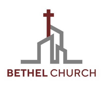 Bethel Reformed Church of Brandon